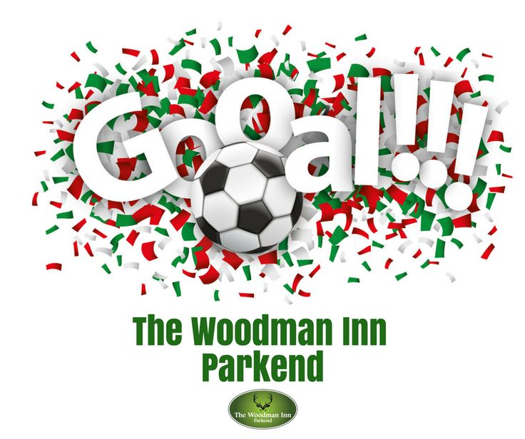 Live football at the Woody Today.. :-) Leeds United v Newcastle United Kick Off 1:15pm Middlesbrough v Chelsea Kick Off 4pm Come in and join us for all the action.. #thewoodmaninn #forestofdean #football #music www.thewoodmanparkend.co.uk
