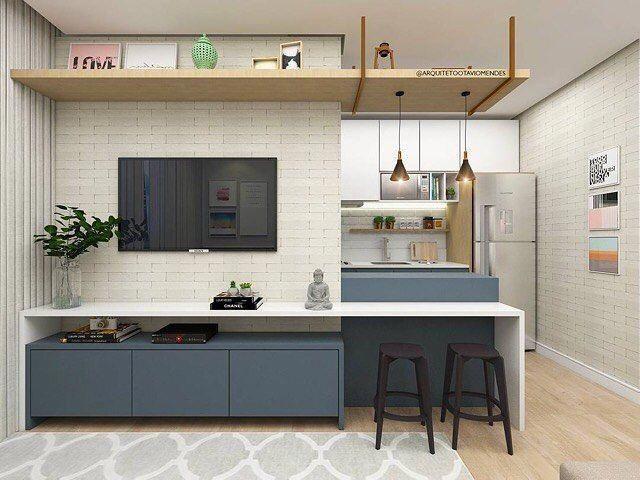 Kitchen Interior Design Bangladesh Kitcheninteriordesign