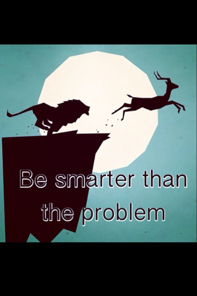 Be Smarter And Outsource Your Problems