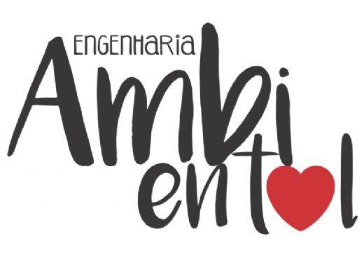 T-Shirt Feminina - Curso Engenharia Ambiental 6 - Foto