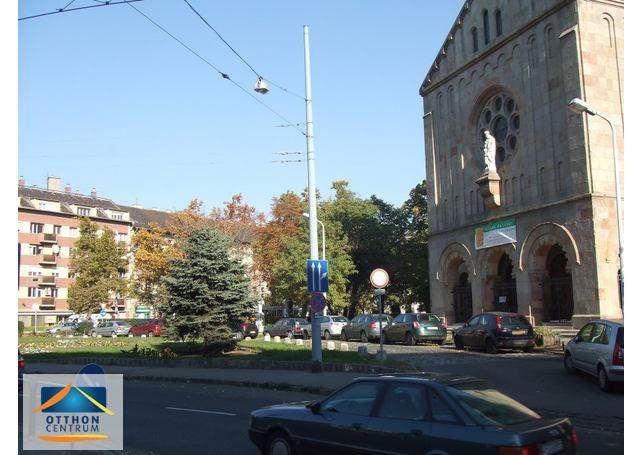 residence, BudapestRehabilitációs terület IX. kerület, Eladó a IX.