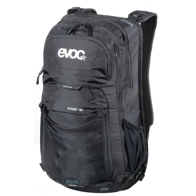 Fahrradrucksack Stage 18l In 2020 Bags Backpacks Fashion
