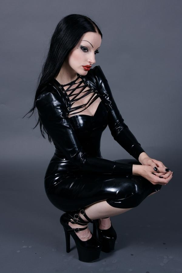 Gothic pussy lick, hansika motwani naked hot