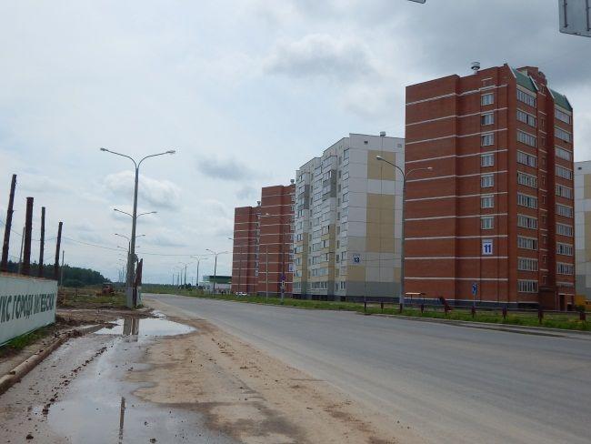 социальное государство в действии  К сожалению, для многих молодых семей в Беларуси собственное жилье – это несбыточная мечта. О льготных кредитах можно забыть, арендных квартир строится очень мало, а кредиты в банках под невысокий процент разлетаются за неско�