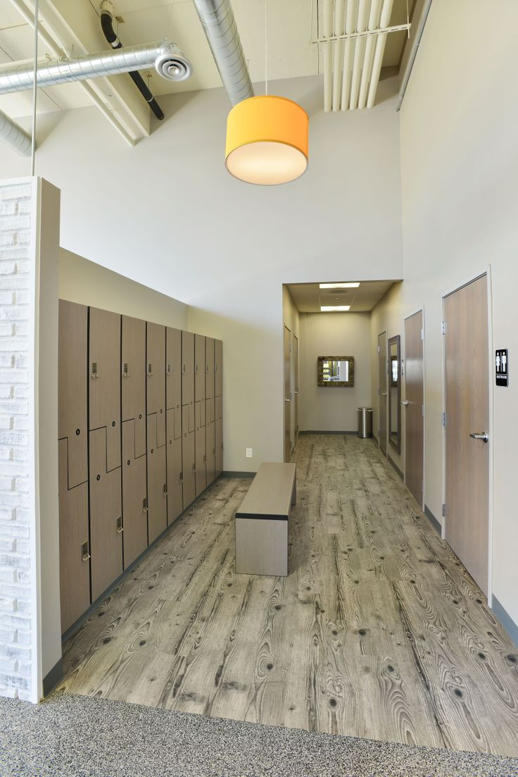 Changing Room Designs: 33 Best Images About Locker Room Flooring On Pinterest