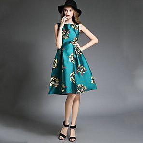 Cheap Vintage Dresses Online | Vintage Dresses for 2016