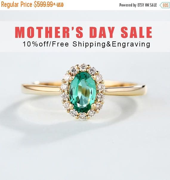276 best Emerald images on Pinterest