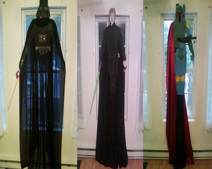 Star+Wars+Children+Window+Curtain+Treatments+by+CanCreate+