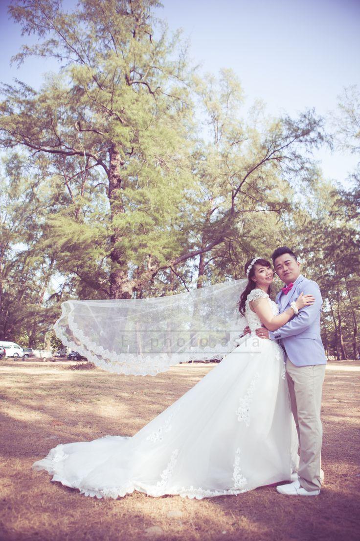 #weddingphuket #weddingphotography #photographyphuket #phuketweddings #beachweddingsphuket #beachweddings #photographerphuket #videographyphuket #videographerphuket