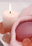 HOBBIES & CRAFTS & FLEEMARKET: FREE ARTICLE....THE BUSINESS OF CANDLE (AND SOAP) ...
