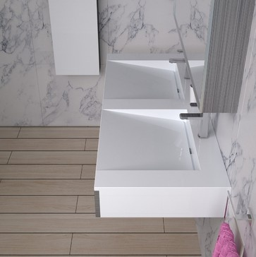 Bathroom Sinks Los Angeles 13 best bathroom - sinks images on pinterest | bathroom sinks