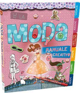 Oltre 25 fantastiche idee su pagine da colorare su - Cool colorare le pagine da colorare per i bambini ...