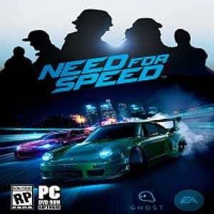 Need For Speed 2017 PC is in fact, very popular and countless numbers of players around the world would be very grateful to get it without any payments.