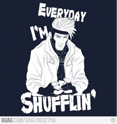 So much win in one picture. I WANT THIS ON A T-SHIRT, STAT!: I M Shufflin, X Men, Xmen, Heroes, Books Jackets, Marvel, Comic, Things, T Shirts