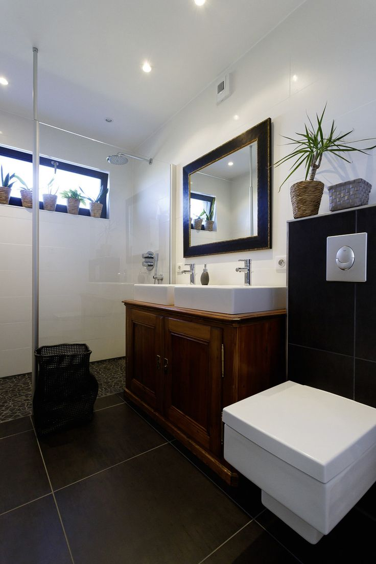 Constructeur archi design maisons ossature for Constructeur maison en bois 89
