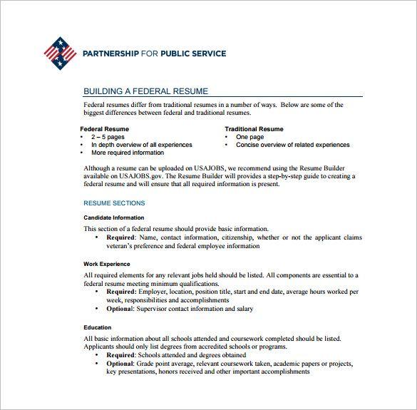 construction carpenter assistant resume sample monster com online - resume sections