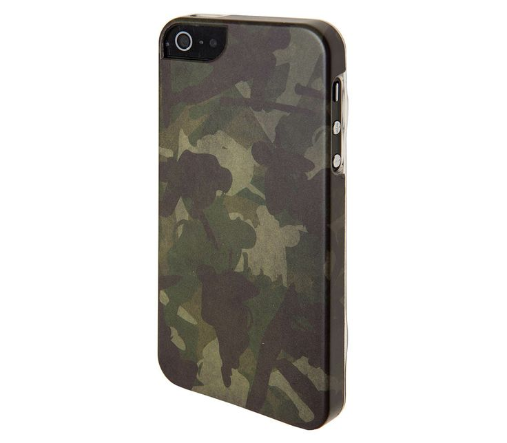 Hard case for iphone5 Military http://www.e-boutique.gr/cases-cases-iphone-case-iphone5-military-green-p-199.html
