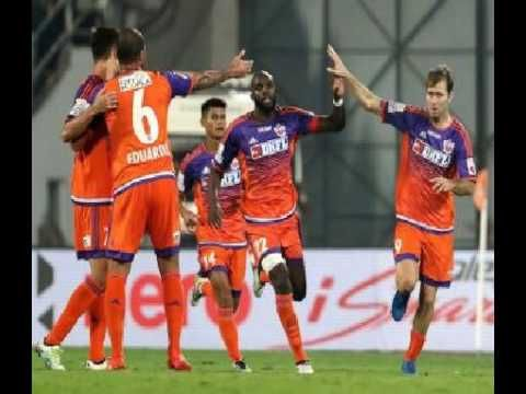 FC Pune City vs Delhi Dynamos FC - http://www.footballreplay.net/football/2016/11/18/fc-pune-city-vs-delhi-dynamos-fc/