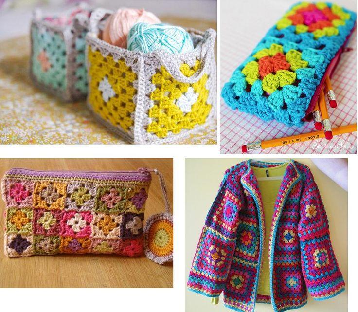 M s de 25 ideas incre bles sobre cortinas de tejer en - Como hacer visillos ...