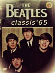 The beatles is the legend music in the world