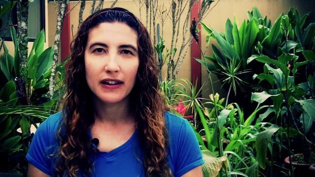 Volunteer Costa Rica - Rachel G. - uVolunteer. volunteer opportunities, volunteer overseas, volunteer organization, volunteer opportunities abroad, volunteer work