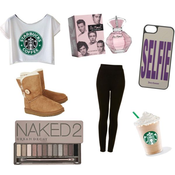 Oh yeahhh the perfect white girl outfit :P - Best 25+ Common White Girl Ideas Only On Pinterest Stereotypical