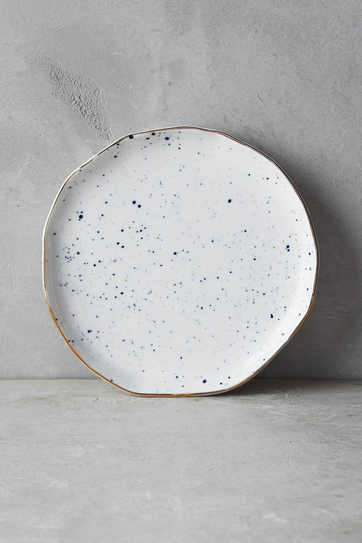 25 best ideas about plates on pinterest cutlery dinner for Calligrapher canape plate anthropologie