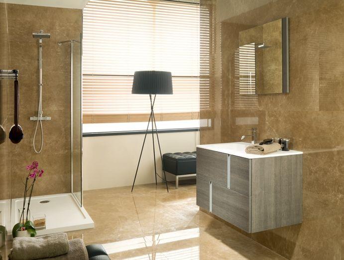 Porcelanosa vanity travat my someday bathroom for Porcelanosa bathroom vanities