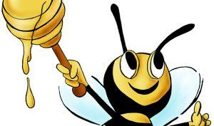 Gárgaras con bicarbonato y miel para el dolor de garganta