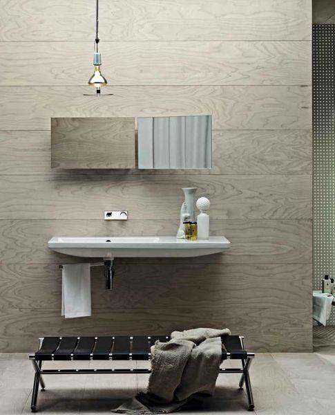 Bathroom Design from Laurence Pidgeon http://www.laurencepidgeon.com/