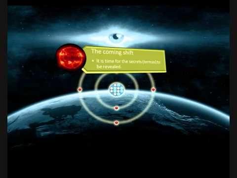 The Secret of Secrets...Nano Technology