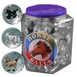 http://www.escoimports.com/toys-by-theme/farm-horse-toys/2-horse-lover-s-play-balls