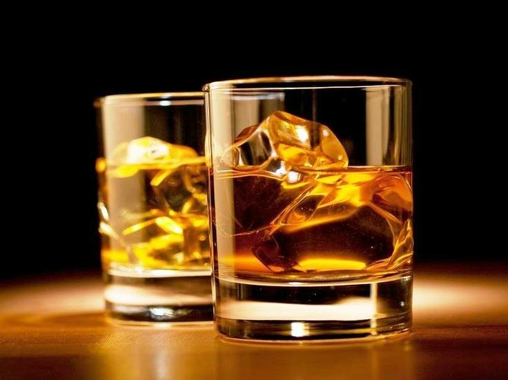 """""""Too much of anything is bad, but too much good whiskey is barely enough"""" ― Mark Twain  Enjoy your favorite selections of spirits at Kabira Country Club!"""
