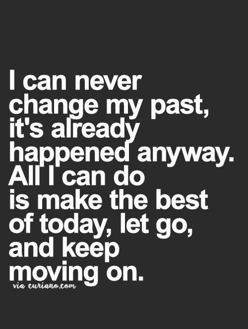Life Quotes About Relationships: 1000+ Life Change Quotes On Pinterest