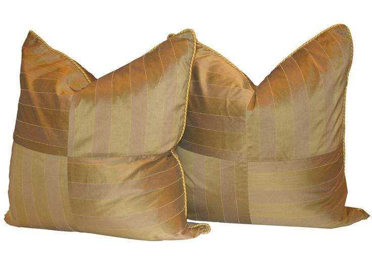 95 Best Donghia Fabrics Wallpaper N Furniture Images On HD Wallpapers Download Free Images Wallpaper [1000image.com]
