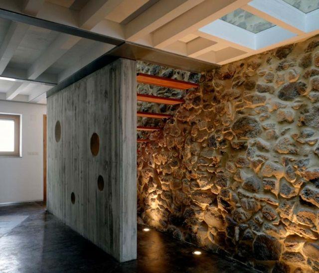Die Besten 25+ Treppe Kosten Ideen Auf Pinterest Kosten   Pflegestufe 1  Badezimmer