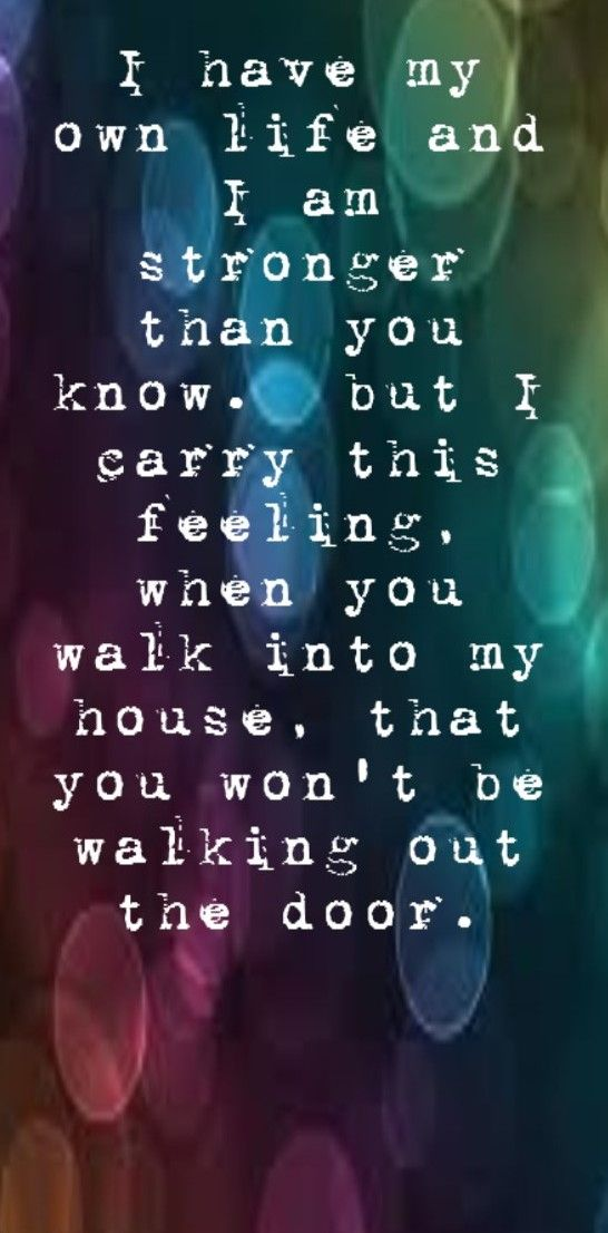 Lyric crystal mountain lyrics : Best 25+ Stevie nicks lyrics ideas on Pinterest | Fleetwood mac ...