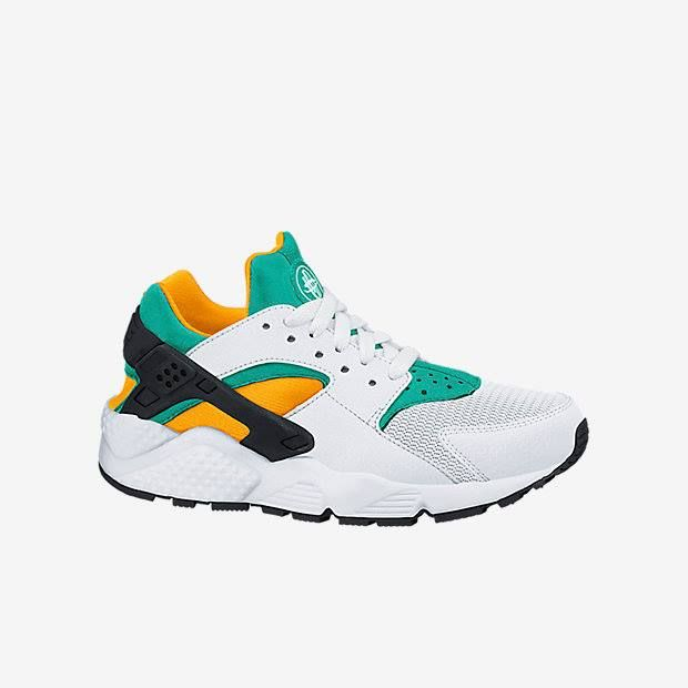Take a look at our Top 6 Best Junior Huaraches and make your kids the coolest in school!   http://ift.tt/1HRVDKL