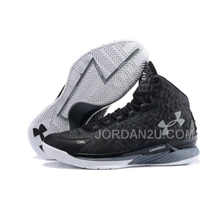 Buy Under Armour Stephen Curry 1 Shoes Black Gray White Cheap To Buy from  Reliable Under Armour Stephen Curry 1 Shoes Black Gray White Cheap To Buy  ...