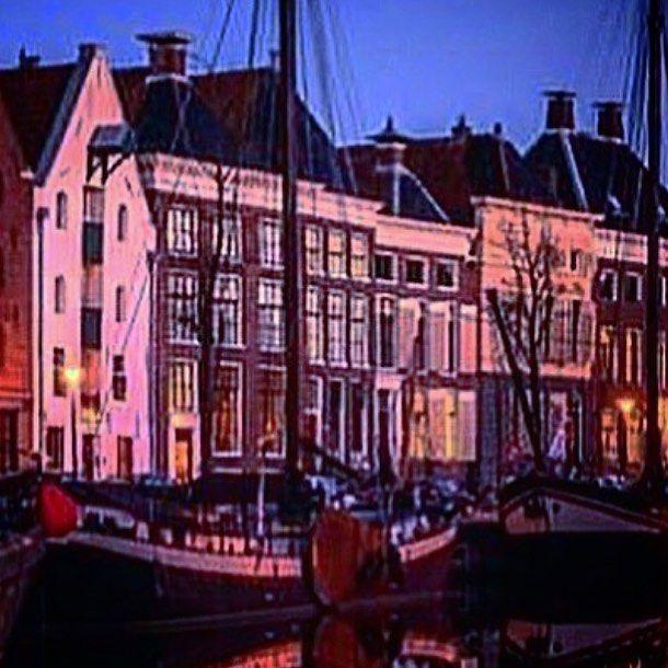 Groningen Old Houses Insta Marroco Marakesh Instagood Last