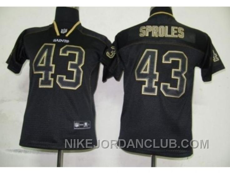http://www.nikejordanclub.com/youth-nfl-jerseys-new-orleans-saints-43-sproles-blacklights-out-khnft.html YOUTH NFL JERSEYS NEW ORLEANS SAINTS #43 SPROLES BLACK[LIGHTS OUT] KHNFT Only $19.00 , Free Shipping!