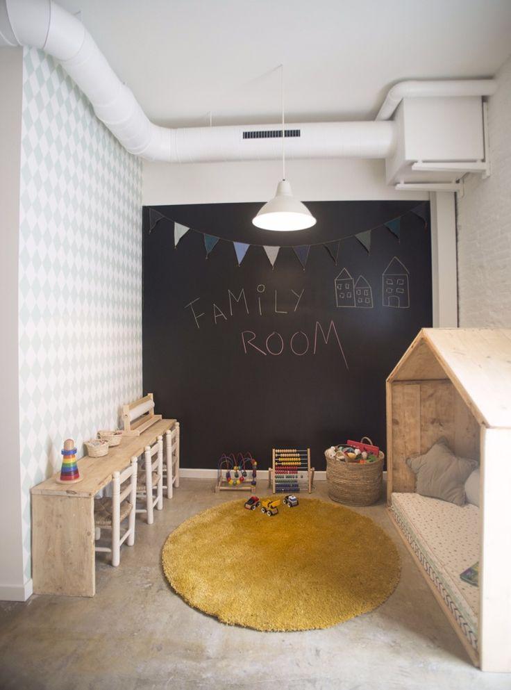 M s de 25 ideas incre bles sobre alfombra de sala de - Alfombra habitacion nina ...