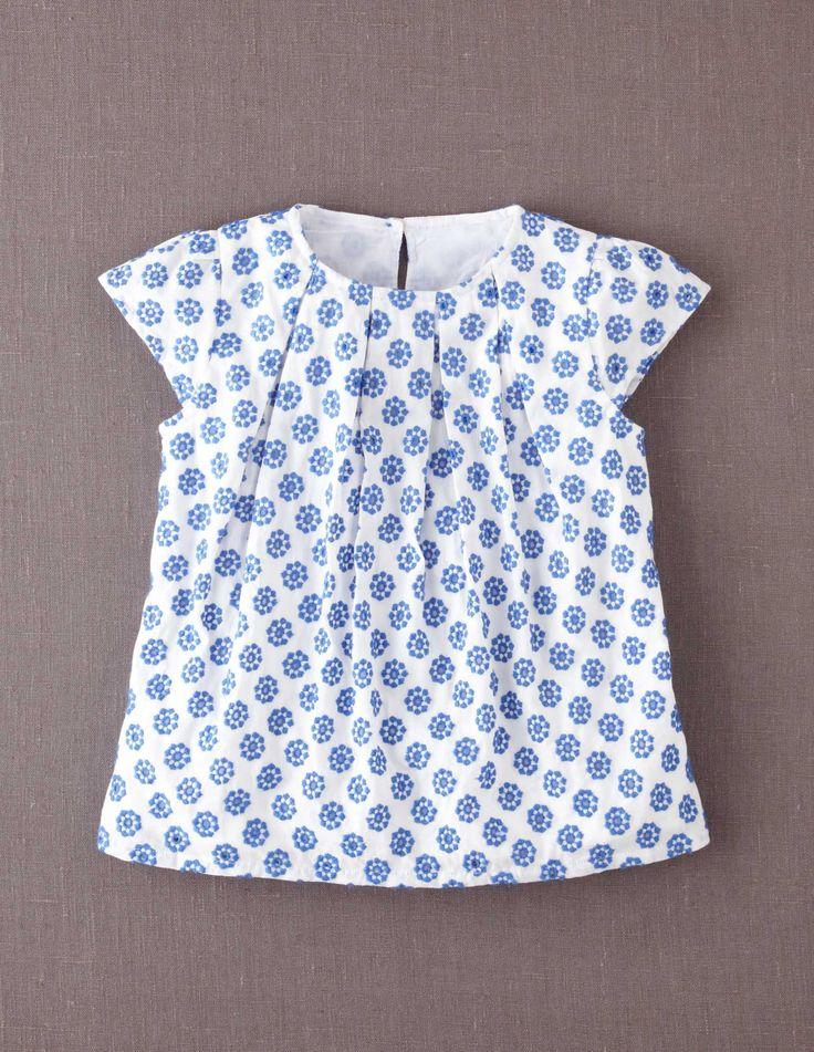 Boden english clothing