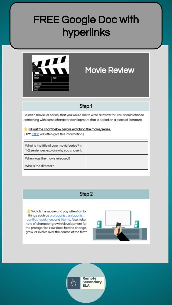 Free Movie Review Activity Activitie Literary Element Analysis Composed Upon Westminster Bridge September 3 1802 By William Wordsworth Summary