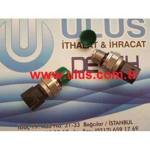 7861-93-1812 Sensor, Switch Komatsu