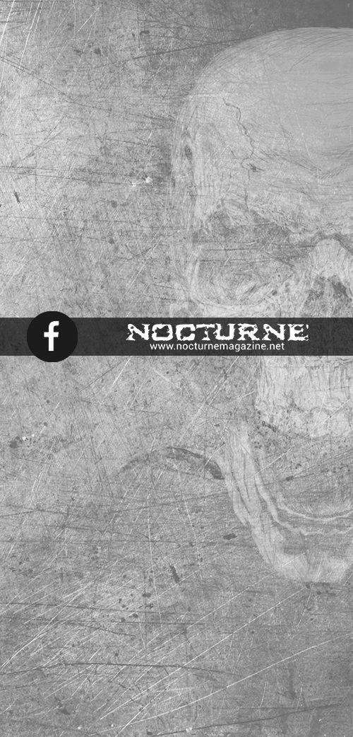 Mortal Kombat u Beogradu - Svirajte pičke!   Izveštaji   NOCTURNE Music Magazine