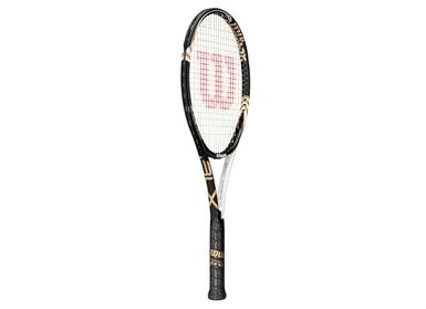 Wilson Blade Team BLX Tennis Racket