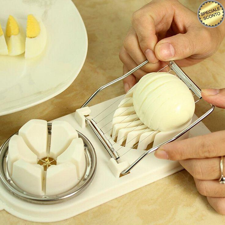 Oltre 1000 idee su design dei mobili per cucina su pinterest ...