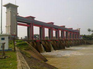 5 Tujuan Rekreasi yang Menyenangkan ke Kota Tangerang Provinsi Banten Indonesia Liburan kali ini tak