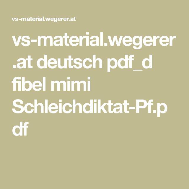 Die 25+ besten Ideen zu Material Wegerer auf Pinterest : Rechenecke im Kindergarten, Lesen in ...